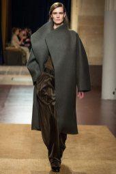 Julier Bugge - Hermès 2014 Sonbahar-Kış Koleksiyonu