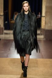 Esther Heesch - Hermès 2014 Sonbahar-Kış Koleksiyonu