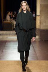 Vanessa Axente - Hermès 2014 Sonbahar-Kış Koleksiyonu