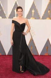Jennifer Garner-Versace