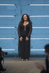 Angela Missoni - Missoni Fall 2016 Ready-to-Wear