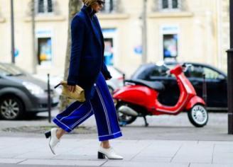 İlkbaharda kullanabileceğiniz 19 Blazer Ceket Kombini