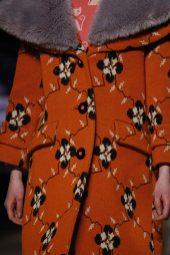 Miu Miu Fall 2017 Ready-to-Wear