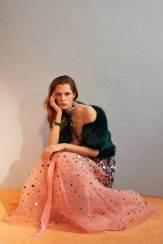 Elie Saab - Pre-Fall - 2018