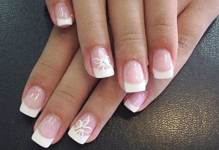 Of 100 Photos Of Nails Decorated 2017 Designs Of Nails 2017