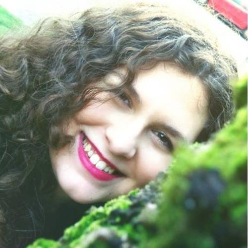 Resultado de imagem para Joana Freitas Blogger