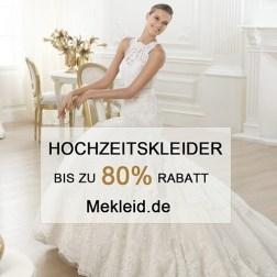 Hochzeitskleider | Mekleid.de