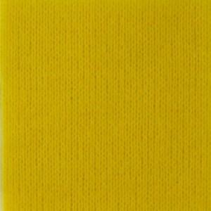 Polartec Fabric