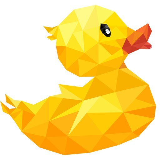 duckdose: best place to buy modafinil online?