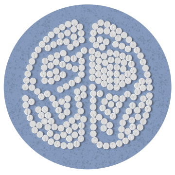 modafinil smart drug