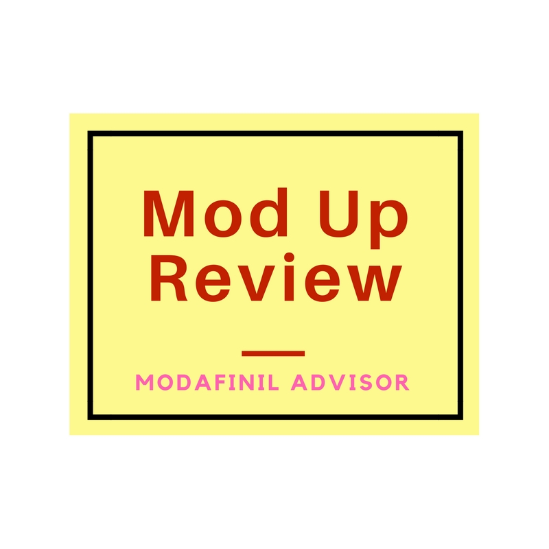 modup.net review