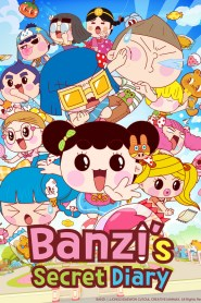 Banzi's Secret Diary Sub Español