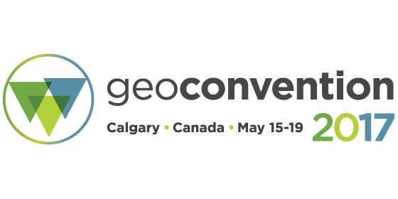 GeoConvention