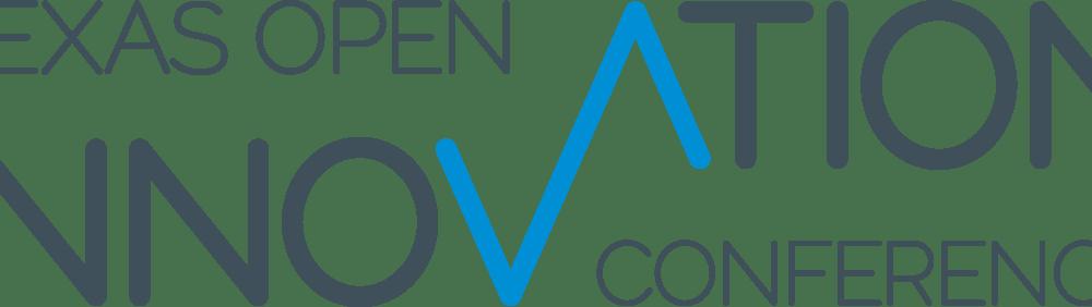 Texas Open Innovation