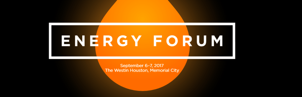 TIBCO Energy Forum. You Need to Go!