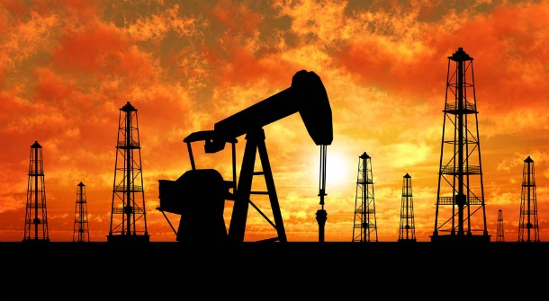 Selling to Oil & Gas