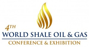 4th-world-shale-oil-and-gas-300x157