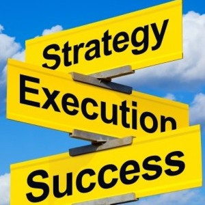 Execution Sucess