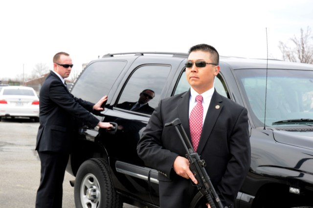 cid-bodyguards-hr