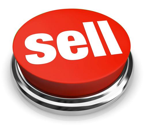 Sales orginization