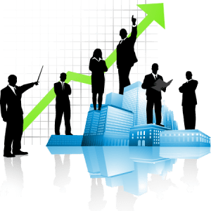 sales strategy for oil and gas 2016 increase deal size