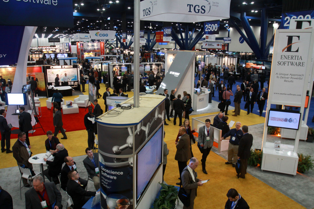 Why Attend NAPE