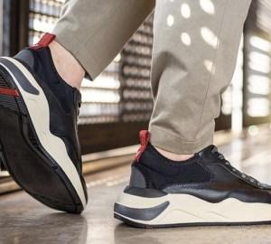 Rafarillo Studio sneaker
