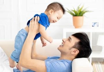 boticário licença paternidade