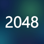 2048 2.2.1 Mod Download – for android