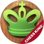 Chess King (Learn Tactics & Solve Puzzles) 1.3.4 Mod Download – for android