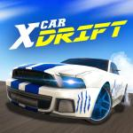Drift Car Driver: Real Drifting Car Racing Games 1.0.44 Mod Download – for android