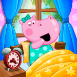 Good morning. Educational kids games 1.3.3 Mod Download – for android