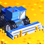 Harvest.io 1.5.2 Mod Download – for android