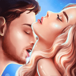 Hometown Romance – Choose Your Own Story 6.3 Mod Download – for android