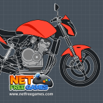 Moto Creator 0.18 Mod Download – for android