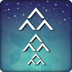 Phase Spur: Brain Puzzle Game 1.7 Mod Download – for android