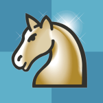 SimpleChess (Online) 2.10 Mod Download – for android