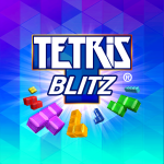 TETRIS  Blitz 7.0.0 Mod Download – for android