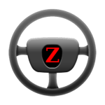 Z-Car Racing 1.2.7 Mod Download – for android