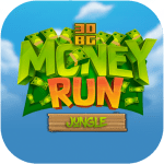 30BG Money Run 5.2 Mod Download – for android