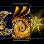 3D Wallpapers 2020 v5.1.2 Apk android-App free download