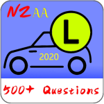 AA Driving Licence Theory Test for NZ Learner 1.1.6 Mod Download – for android