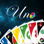 Amazing UNO Demo 0.11Demonstration Mod Download – for android
