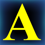 Anagrammi Enigmistica 1.6.5 Mod Download – for android