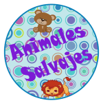 Animales Salvajes 1.0 Mod Download – for android