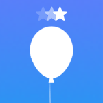 Ballon Stars 1.0 Mod Download – for android