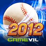 Baseball Superstars® 2012 1.2.4 Mod Download – for android