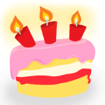Birthday widget reminder 1.3 Mod Download – for android