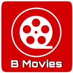 Bmovies 1.12 Apk android-App free download