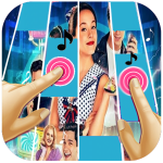 Club Piano Tiles 1.0 Mod Download – for android